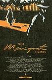 Tout Maigret T10 (10)
