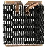 Spectra Premium 94541 Heater Core