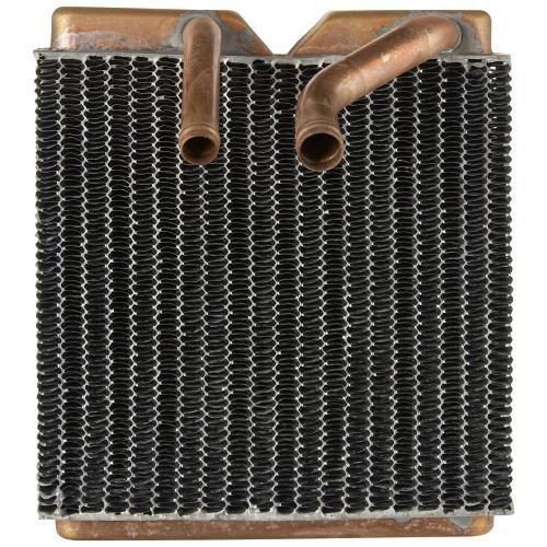 Spectra Premium 94541 Heater Core (Heater Toronado Core Oldsmobile)