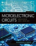 img - for Microelectronic Circuits: Analysis and Design (Activate Learning with these NEW titles from Engineering!) book / textbook / text book