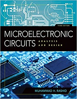 Best Reference Books - Basic Electric Circuits - Sanfoundry