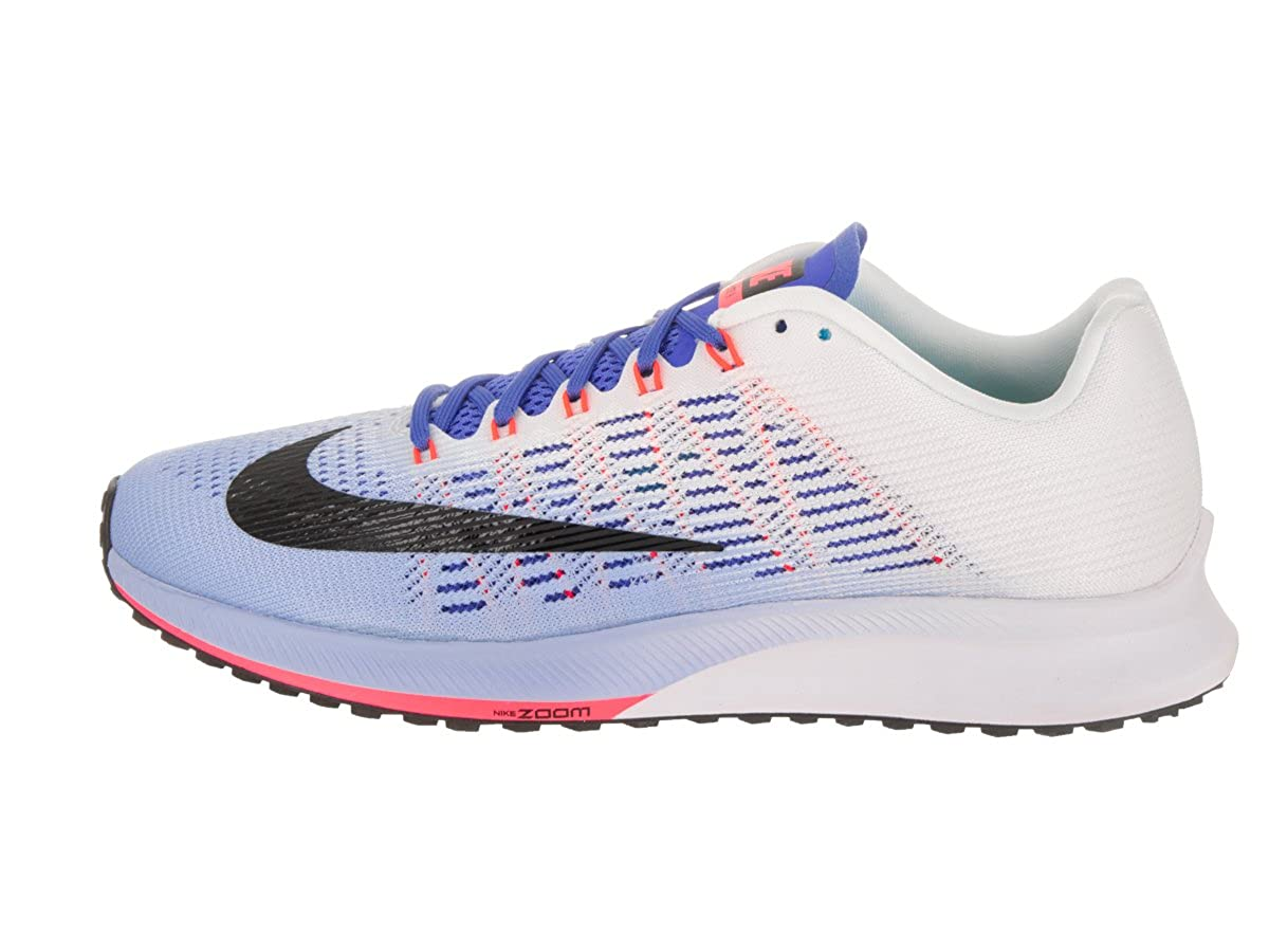 Nike Damen Elite WMNS Air Zoom Elite Damen 9 Laufschuhe e5e8fd