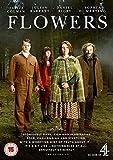 Flowers Series 1 (Channel 4) (Starring Olivia Colman)