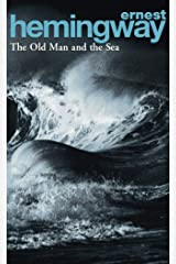 The Old Man and the Sea Paperback