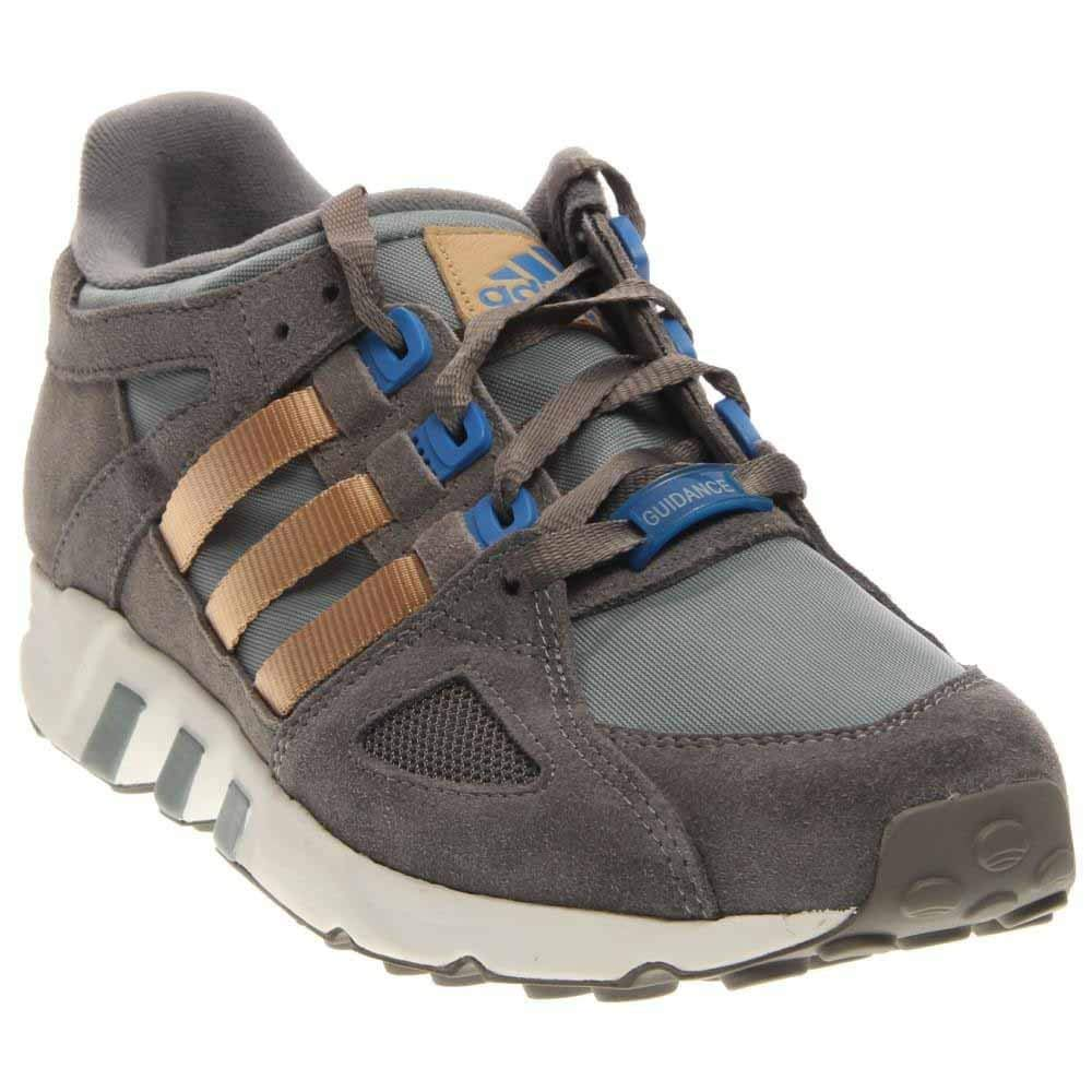adidas Equipment Running Guidance 93  Mens in Grnear stpanu ash 540501f07