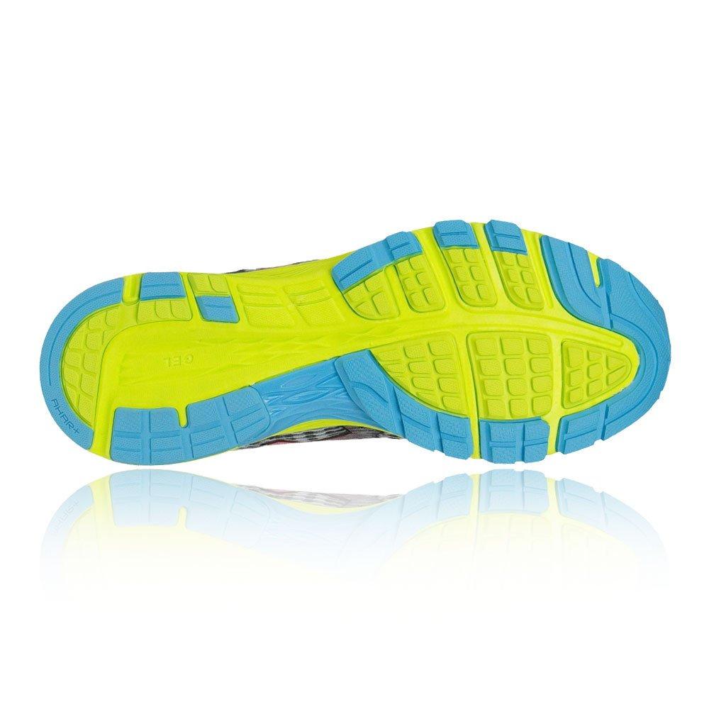50912c59faf0a ASICS Gel-Fujitrabuco 5, Chaussures de Running Compétition Femme   Amazon.fr  Chaussures et Sacs