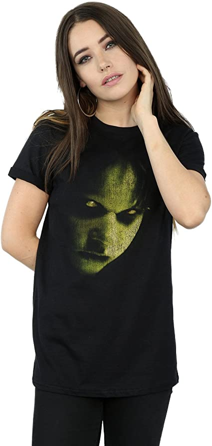 What an excellent day for an exorcism Tee The Exorcist T-Shirt Horror Tee