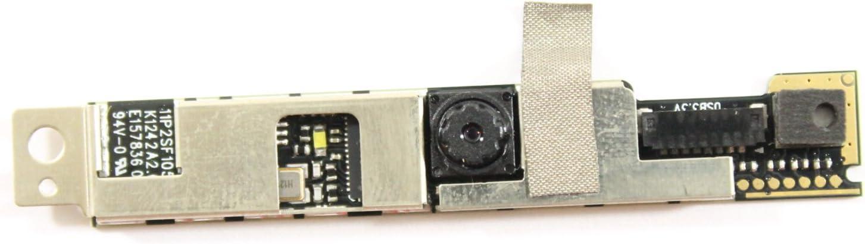 Genuine Dell Y3PX8 0Y3PX8 Webcam Inspiron 5721 3521