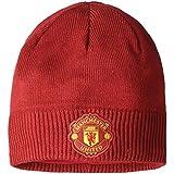 Manchester United Beanie 2016