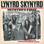Skynyrd's First: The Complete Muscle...