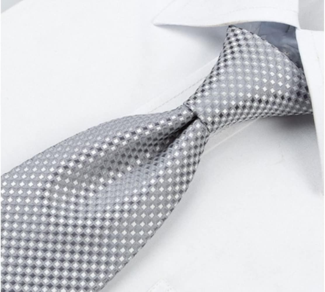 Cofrecito regalo Estambul - Corbata, gemelos, alfiler de corbata ...