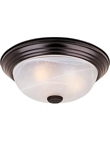 Ceiling Light Fixtures Amazoncom Lighting Ceiling Fans