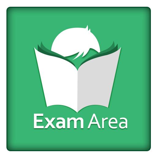 EA ARDMS American Registry for Diagnostic Medical Sonography Exam