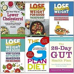 diet to lower cholesterol w a menu