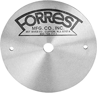 """product image for Forrest H4759-6"""" Saw Stiffener For 10"""" Blade - 5/8"""" Arbor"""