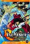 Inuyasha The Movie Ani-Manga: Affecti...