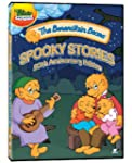 The Berenstain Bears - Spooky Stories...