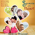 Seasons of the Heart | Susette Williams