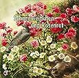 Schneeweißchen und Rosenrot: Klassische Musik und Sprache erzählen
