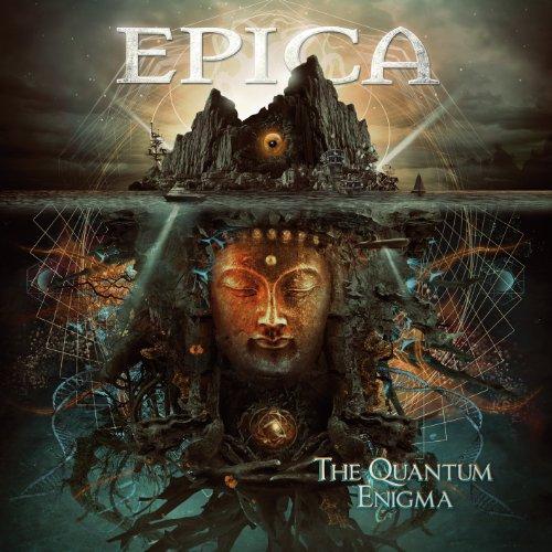 Quantum Enigma Epica