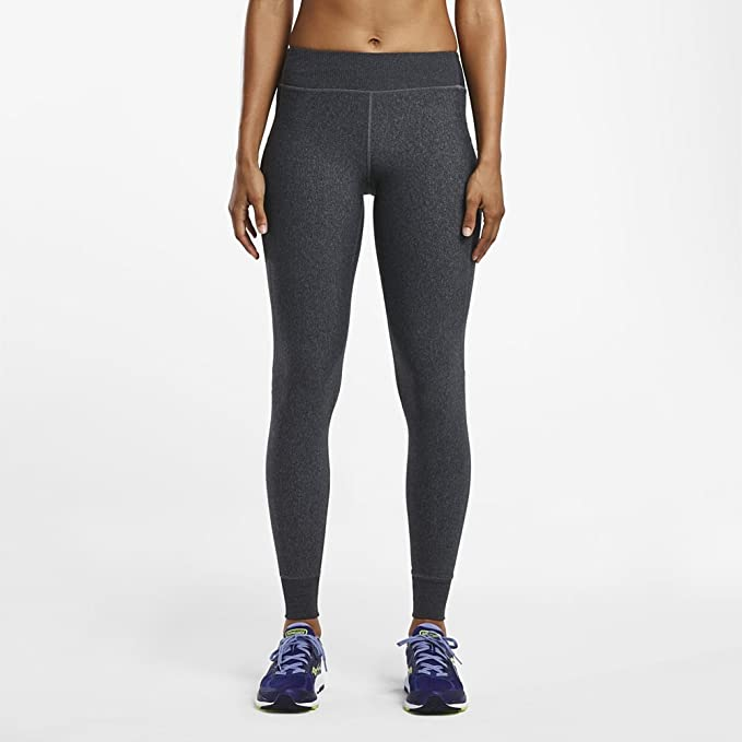 Saucony Purple Bullet 2.0 Running Tights (for Women)