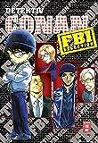 Detektiv Conan FBI Selection