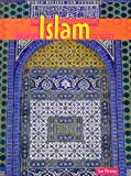 Islam (World Beliefs and Cultures)