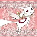 魔法少女まどか☆マギカ ミニクッション キュゥべえの商品画像