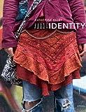Identity, , 3865212263