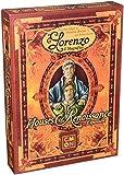 Lorenzo il Magnifico: Houses of Renaissa