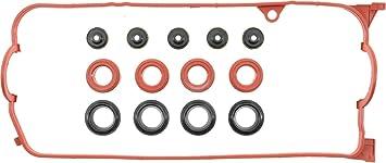 Victor Reinz VS50384 Valve Cover Gasket Set