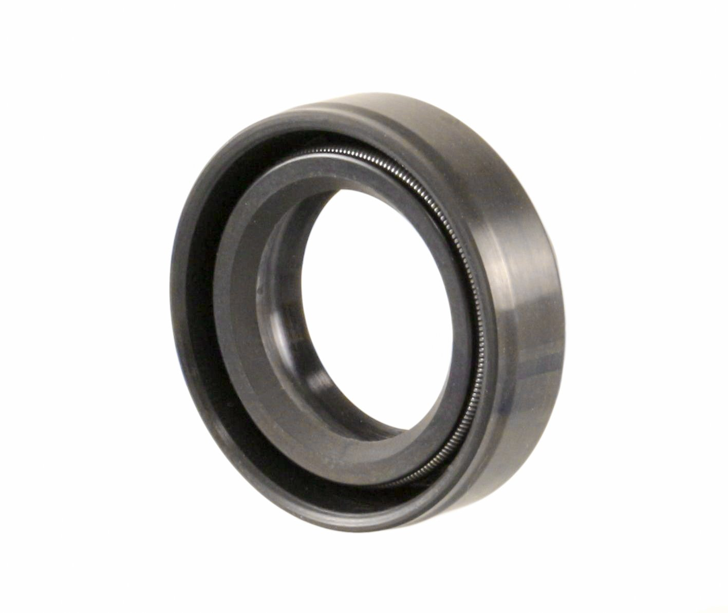 0.591x0.945x0.276 15mmX24mmX7mm Oil Seal Grease Seal TC |EAI Double Lip w//Garter Spring Single Metal Case w//Nitrile Rubber Coating 2 PCS Oil Seal 15X24X7