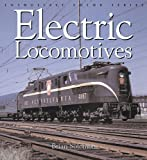 Electric Locomotives (Enthusiast Color)