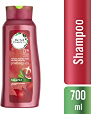 Herbal Essences Shampoo, Prolóngalo, 700 ml
