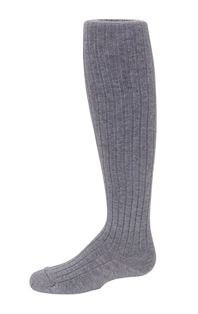 Condor Girls /Women Ribbed Cotton Sweater Tights