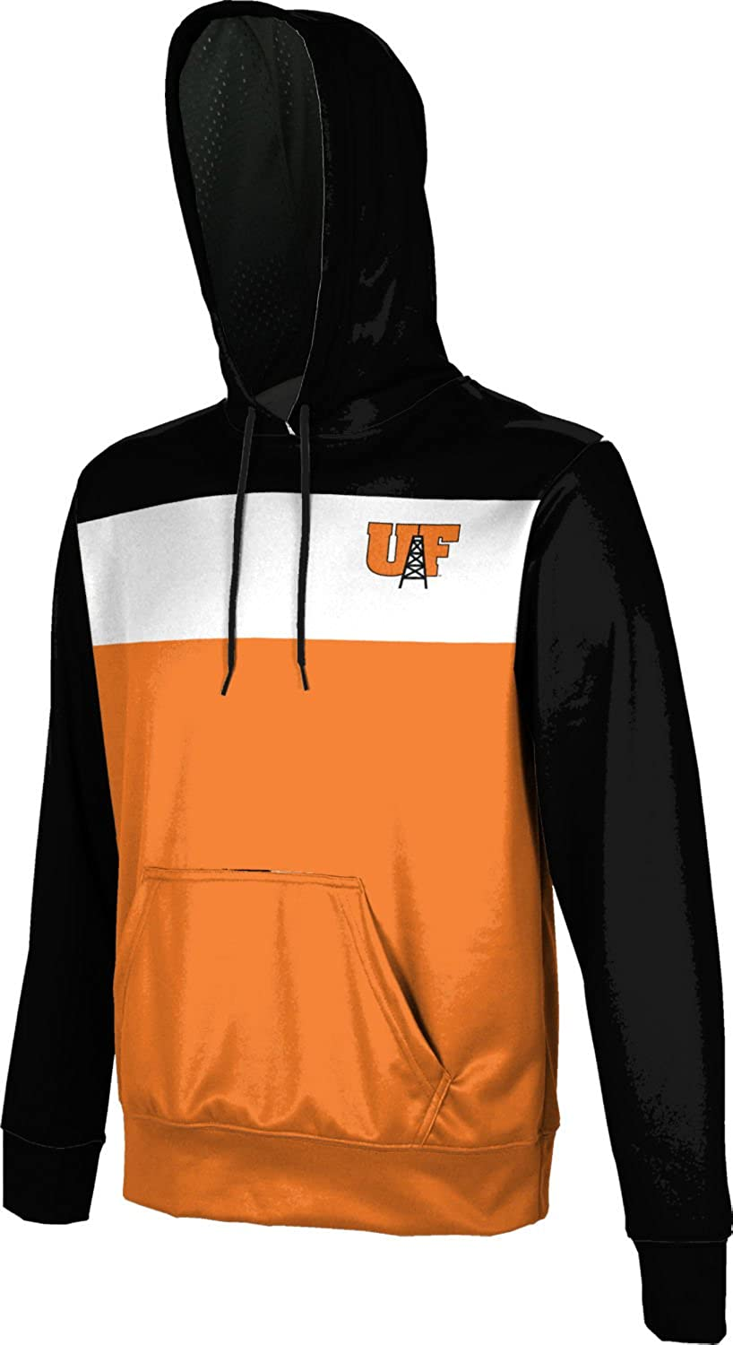 ProSphere University of Findlay Boys Pullover Hoodie Prime