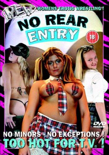 Free amateur mature strip video