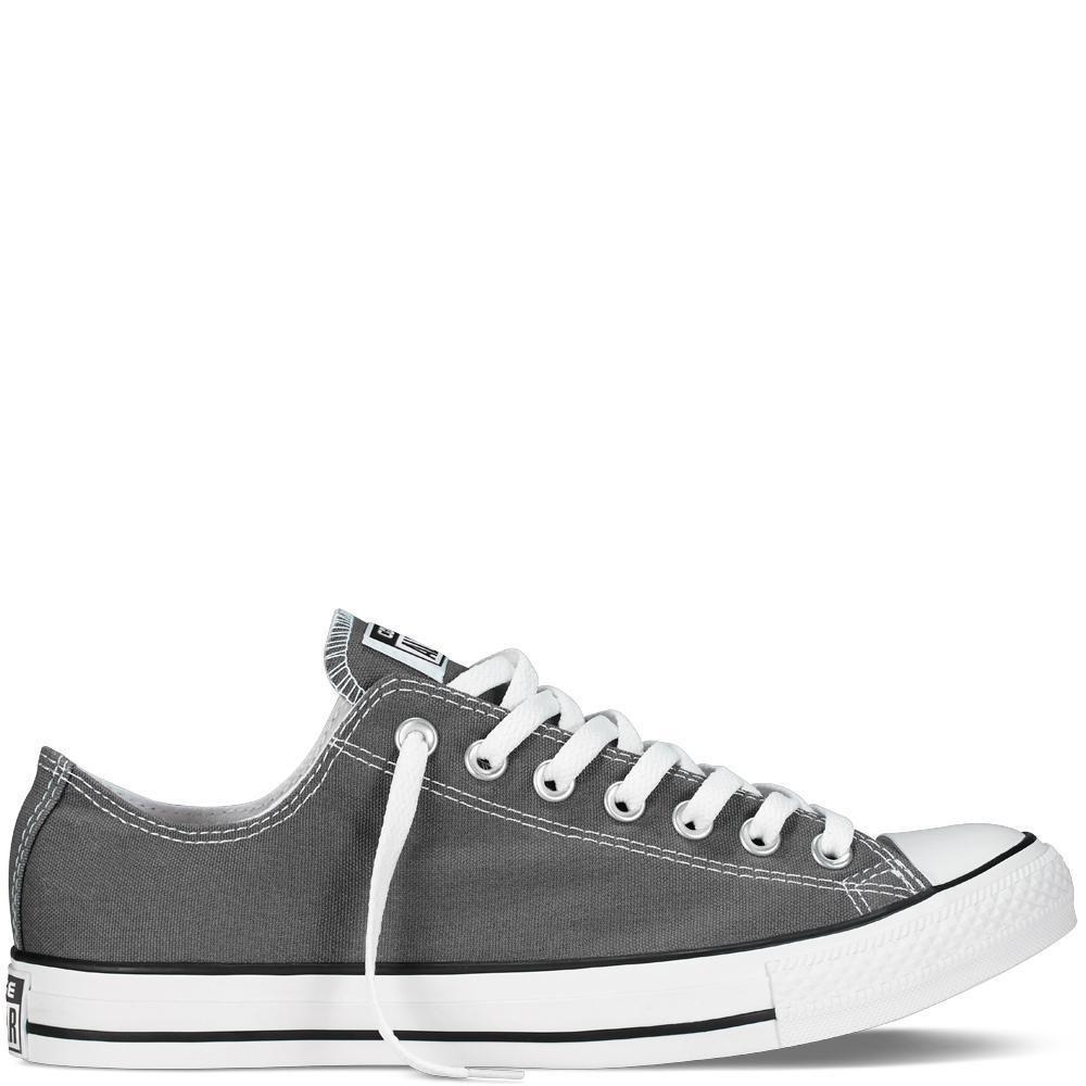 CONVERSE Designer Chucks Schuhe - ALL STAR -  36.5|Grau (Grau)
