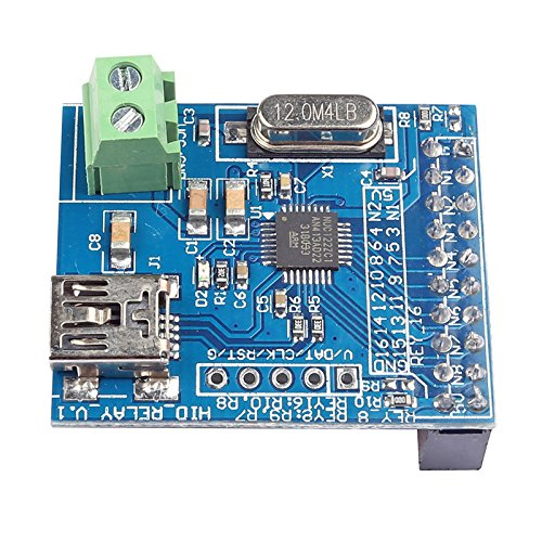programmable pic - 5