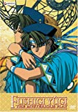 Fushigi Yugi - The Mysterious Play, Vol. 7