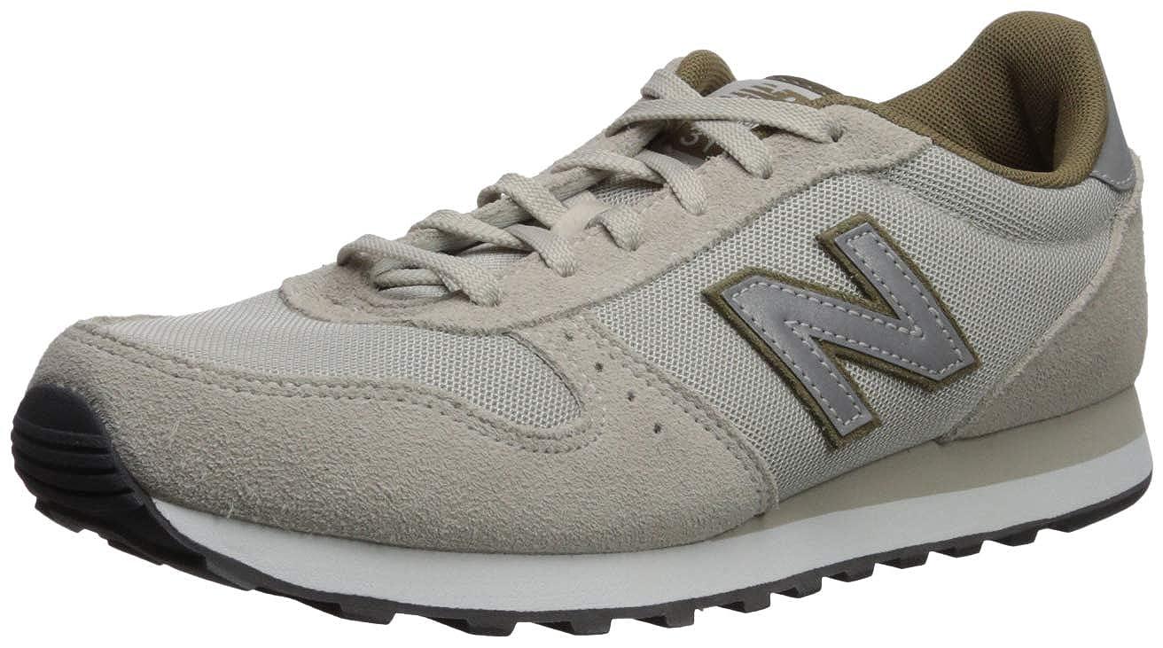 New Balance Herren Moderne Klassiker ML311V1 Klassiker Schuhe  | Großhandel