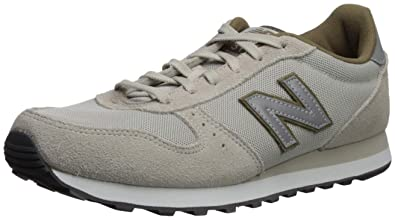 New Balance Men's 311v1 Lifestyle Shoe Sneaker