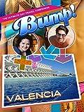 Bump! The Ultimate Gay Travel Companion - Valencia