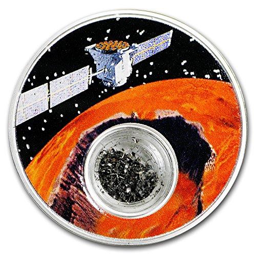 2017-nu-niue-1-oz-silver-moon-landing-anniversary-mission-to-mars-1-oz-brilliant-uncirculated
