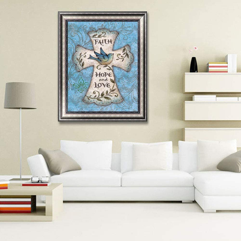 pintura de tigre completa por n/úmeros 70*50cm Nicole Knupfer bordado de cristal para punto de cruz decoraci/ón de la pared del hogar Kit de pintura de diamante grande 5D para adultos