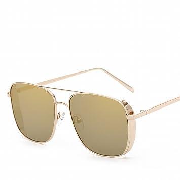 WY Farbfilm Sonnenbrille , D,D