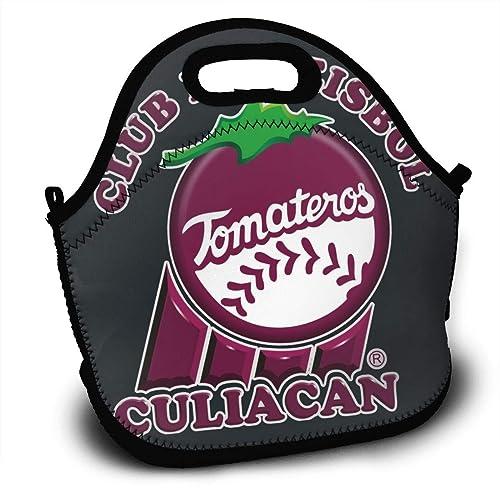 Amazon.com: K1DUVXF Culiacan Tomateros Club De Beisbol ...