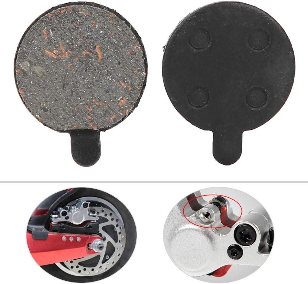 Fits: 2013 13 2014 14 Toyota Rav 4 296mm Diameter Front Rotors E-Coated Slotted Drilled Rotors + Ceramic Pads Max Brakes Front /& Rear Elite Brake Kit KT103083