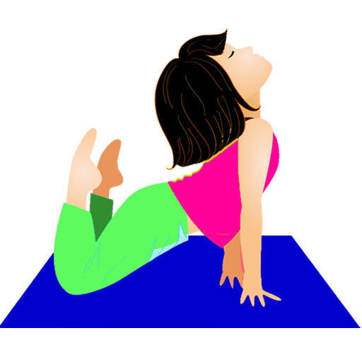 Yoga Meditation Music: Amazon.es: Appstore para Android
