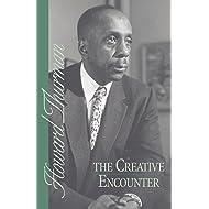 The Creative Encounter